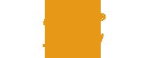 Tabien Logo